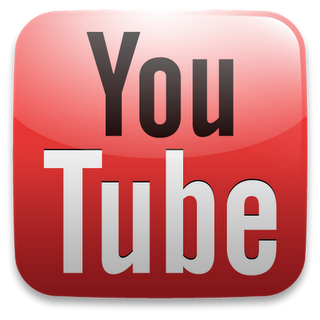 youtube_button_square