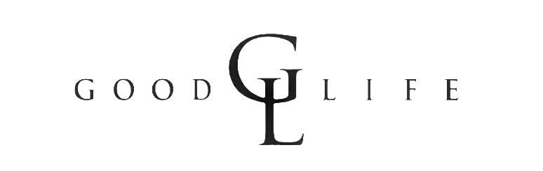 Good Life Investments LLC Logo