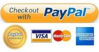 paypal-button-200x107